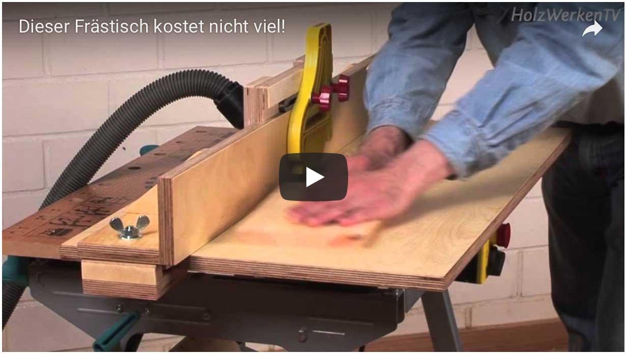 fraestisch   hobbywood.de