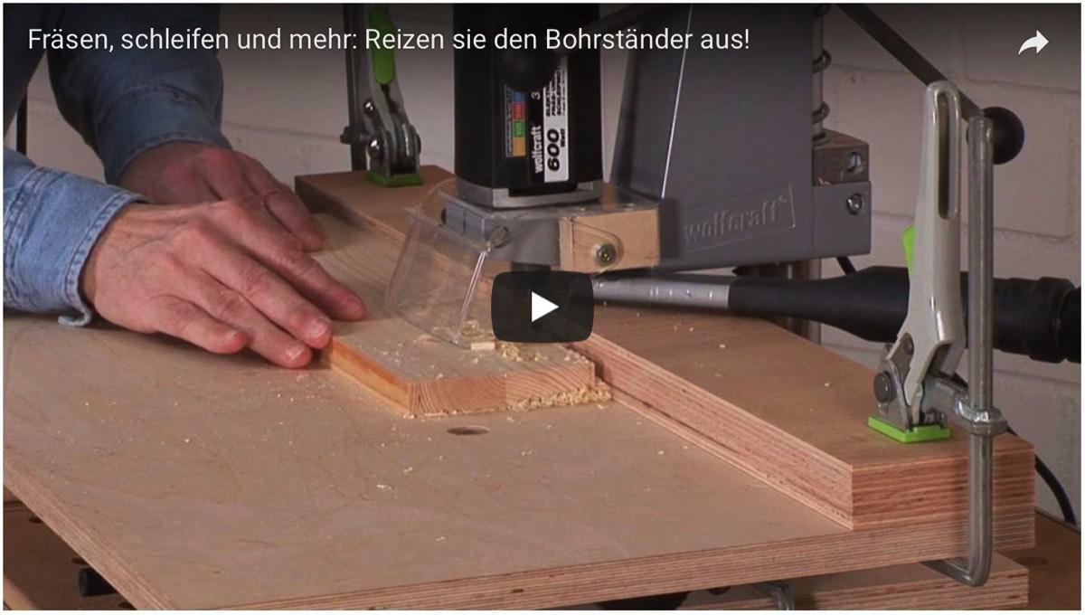 oberfräse | hobbywood.de
